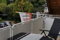 Balkon-1-scaled