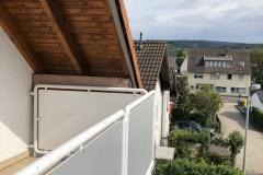 Balkon-2-scaled