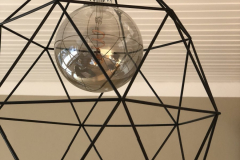 Lampe-Detail-scaled