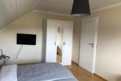 Schlafzimmer-2-scaled