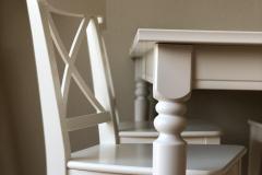 Stuhl-Detail-scaled