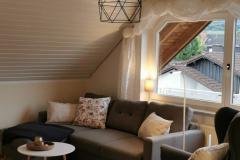 Wohnzimmer-1-scaled