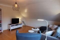 Wohnzimmer-3-scaled