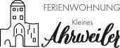 Ferienwohnung Kleines Ahrweiler